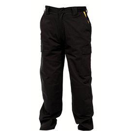 FR Welding Trousers